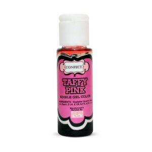 Taffy Pink (1)