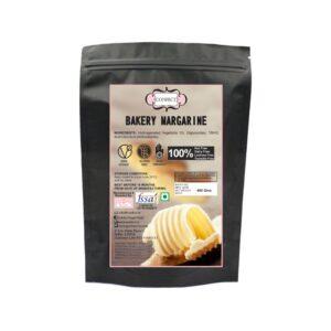 Bakery Margarine