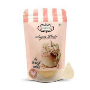 Skin Sugar Paste 250 Gms (1)